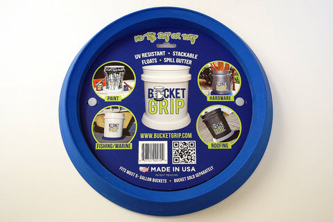 BucketGrip-BLUE