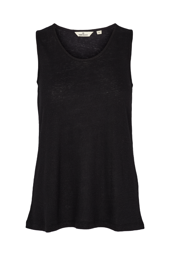 Basic Apparel Jenna tank