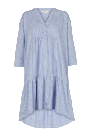 Abby dress Harriet Basic Apparel