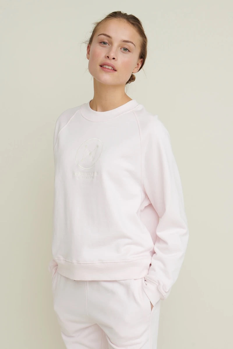 Basic Apparel Maje sweatshirt