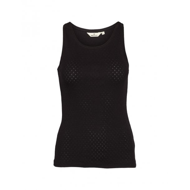 Basic Apparel Arense Tank Top