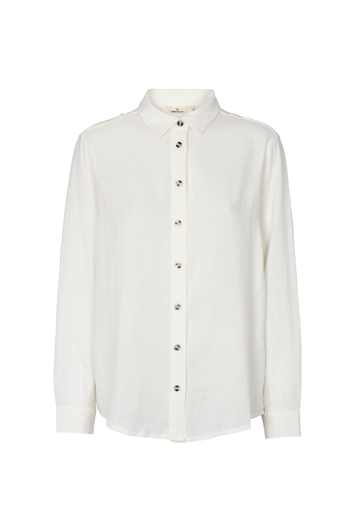 Basic Apparel Trine shirt