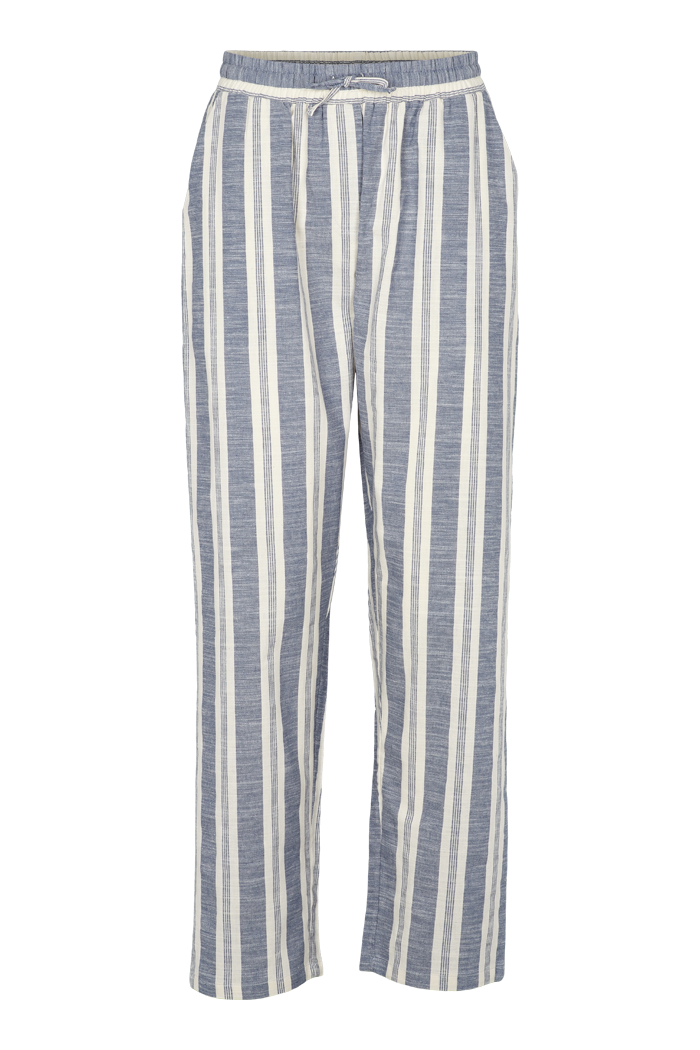 Basic Apparel Evita pants