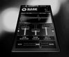BASE by Spinnin' Records (VST / AU) - FREE TRIAL
