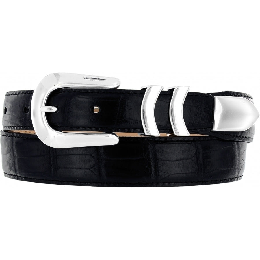 Brighton Catera Taper Belt