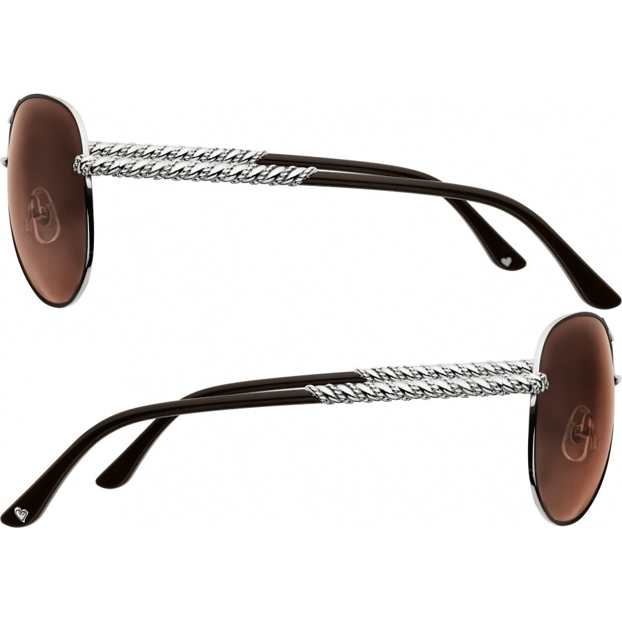 Helix Sunglasses