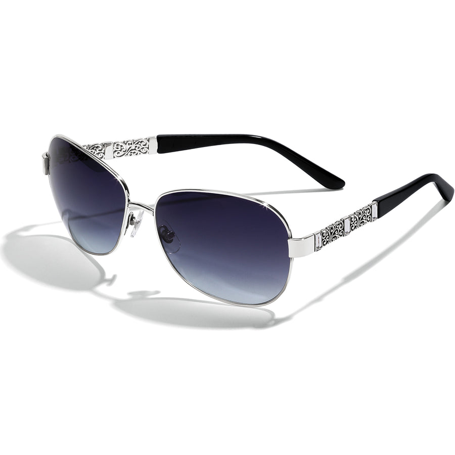 Baroness Sunglasses