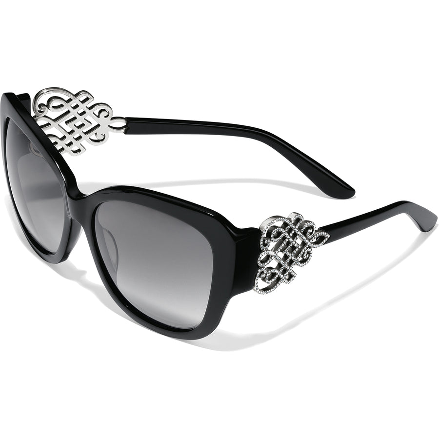 Tamal Sunglasses