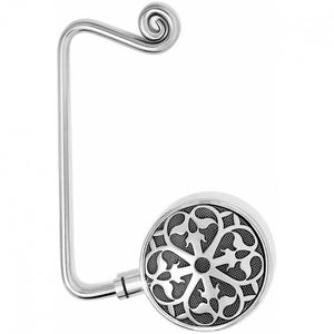 Brighton Ferrara Handbag Hook