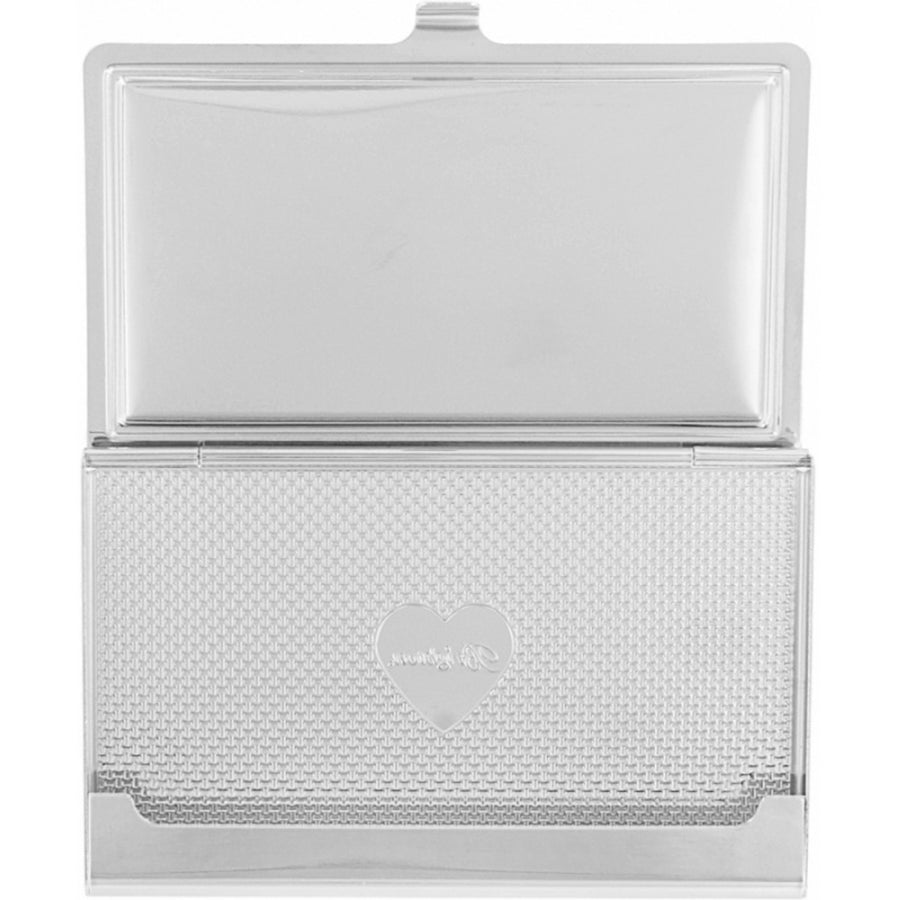 Allure Card Case