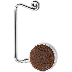 Brighton St. Tropez Handbag Hook