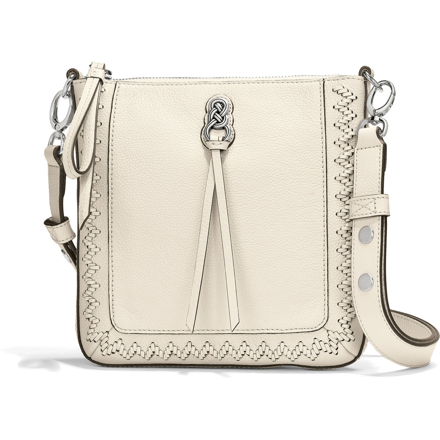 Gia Cross Body Pouch