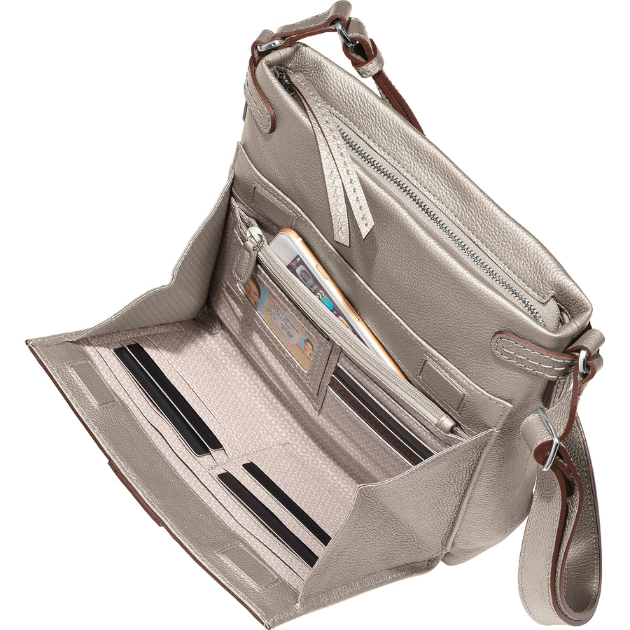 Royce Organizer Bag