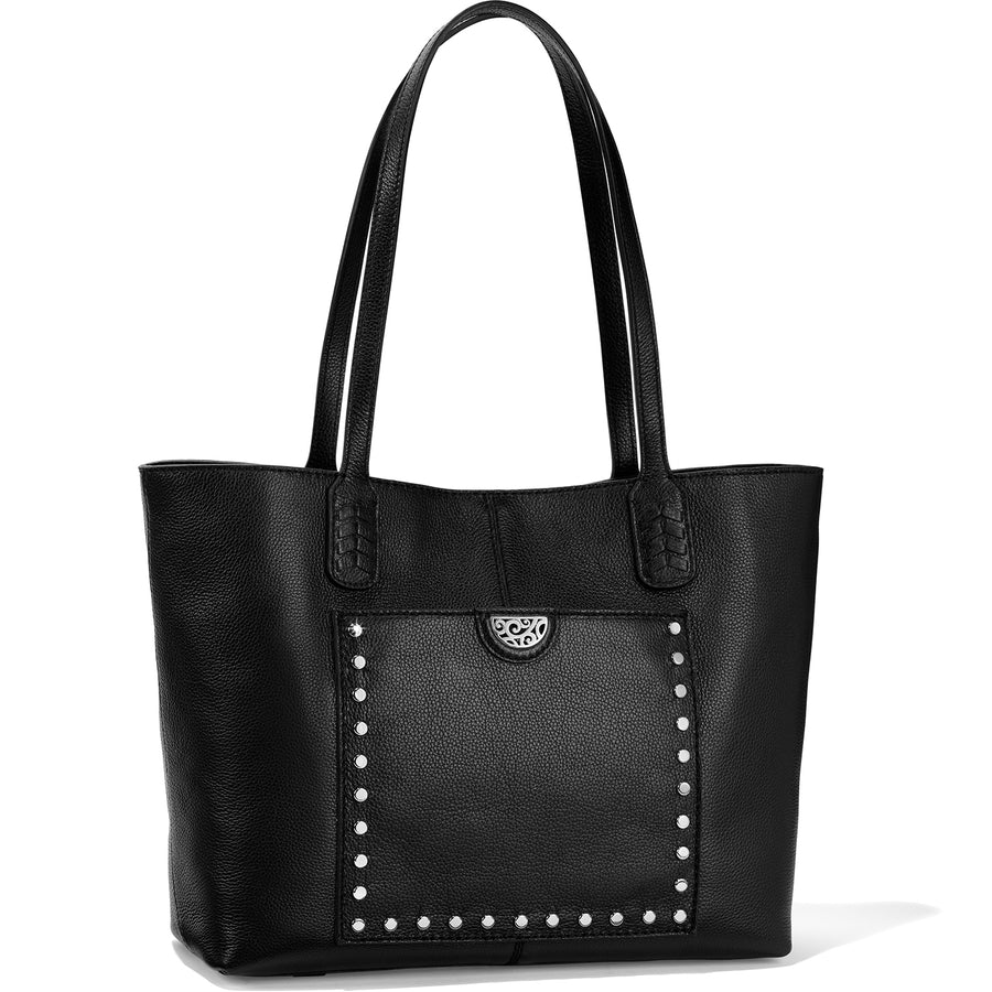 Reed Soft Tote