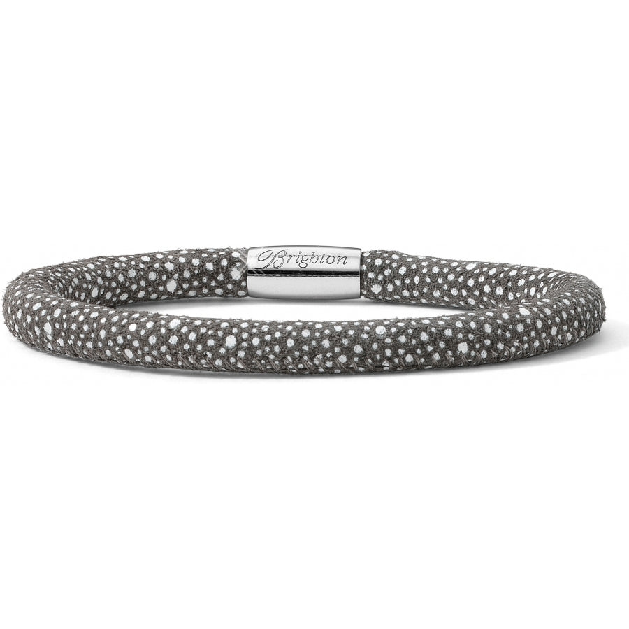 Woodstock Sparkle Single Bracelet