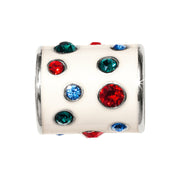 Sugar Dots Bead