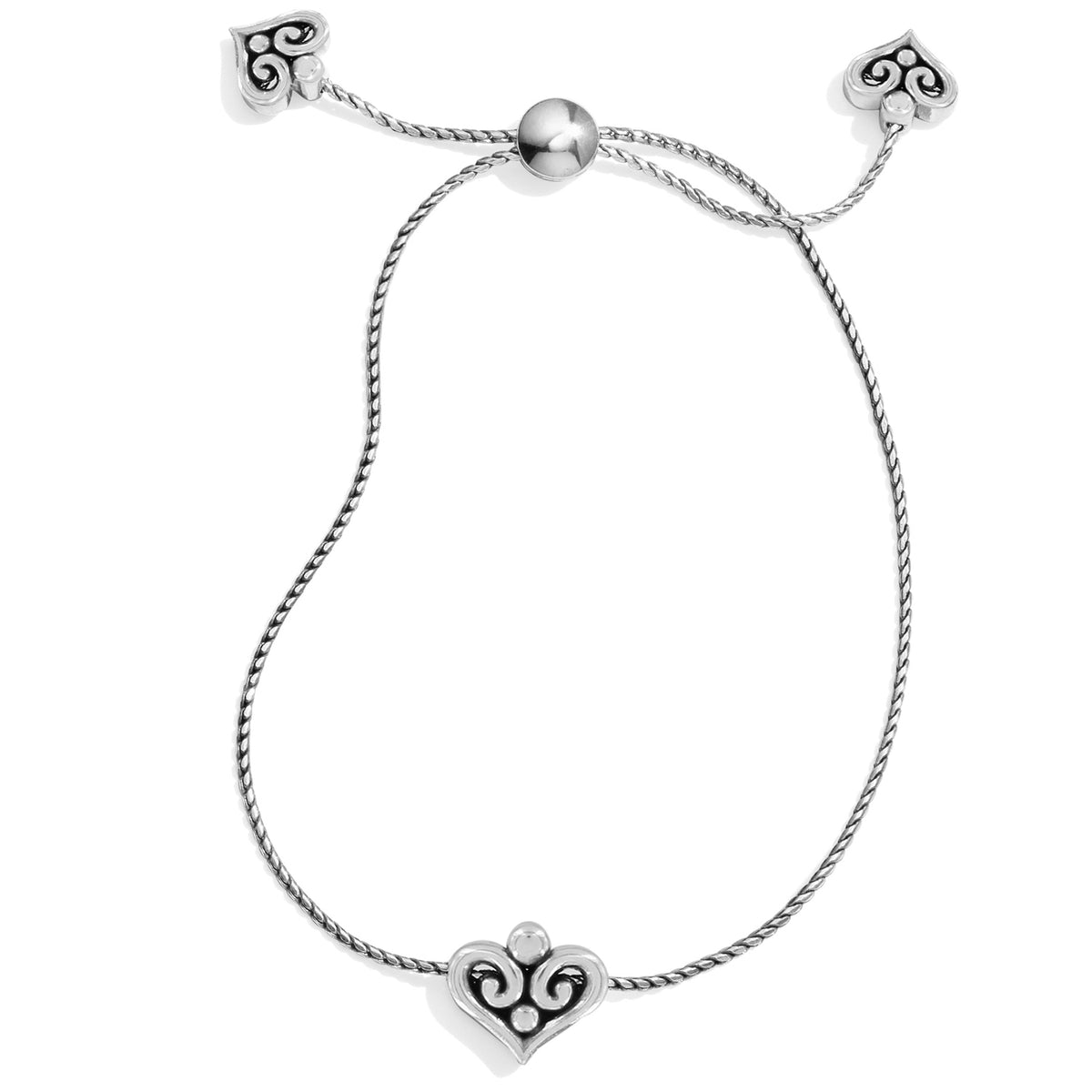 Alcazar Princess Adjustable Bracelet
