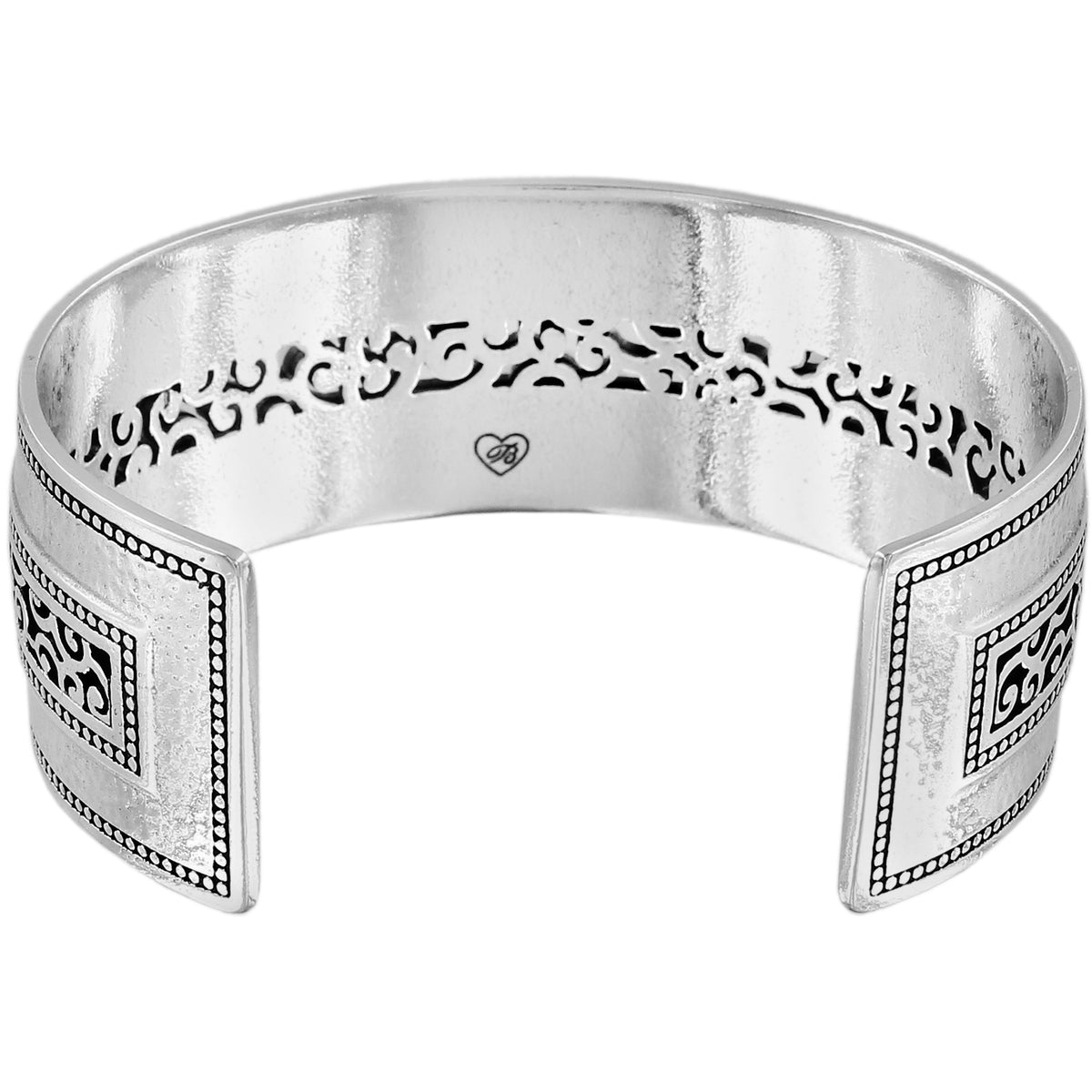 Brighton Mingle Cuff Bracelet