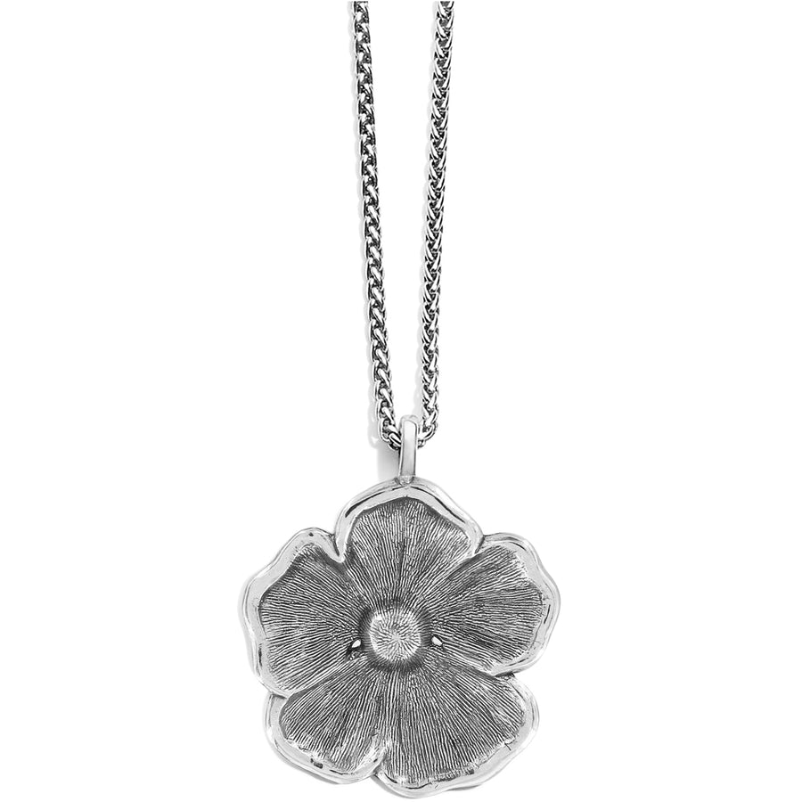 Brighton Lux Garden Pendant Necklace