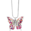 Brighton Wingfield Convertible Necklace
