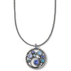 Brighton Halo Necklace