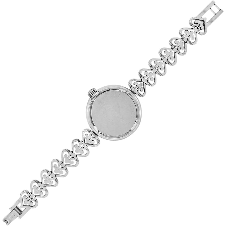 Brighton Seville Watch