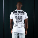 Load image into Gallery viewer, LM Jour Shirt | WHT