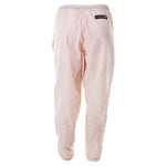 Load image into Gallery viewer, LBM x A LA GARÇONNE Pants | PNK