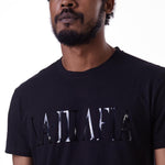 Load image into Gallery viewer, LM Essentials Shirt | BLK
