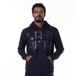 Load image into Gallery viewer, LM Road Hoodie | BLK