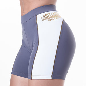 LBM Bodybuilding Shorts | BLU