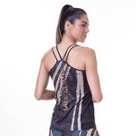 Load image into Gallery viewer, LBM Unbroken Tank Top | BLK