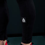 Load image into Gallery viewer, LM Noir Comfort Sweatpants | BLK