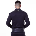 Load image into Gallery viewer, LM Road Jacket | BLK