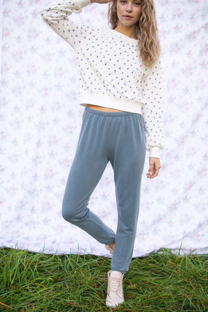 Wildfox Knox Pants