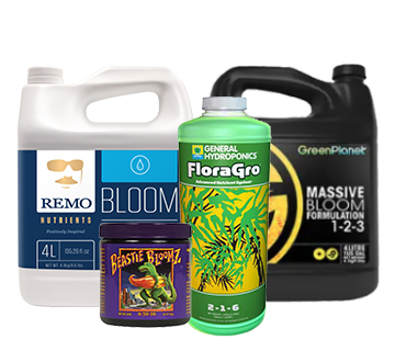 hydroponic nutrients remo nutrients foxfarm nutrients green planet hydroponic nutrients general hydroponics
