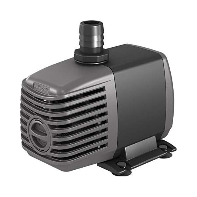 250 GPH Active Aqua Submersible Water Pump