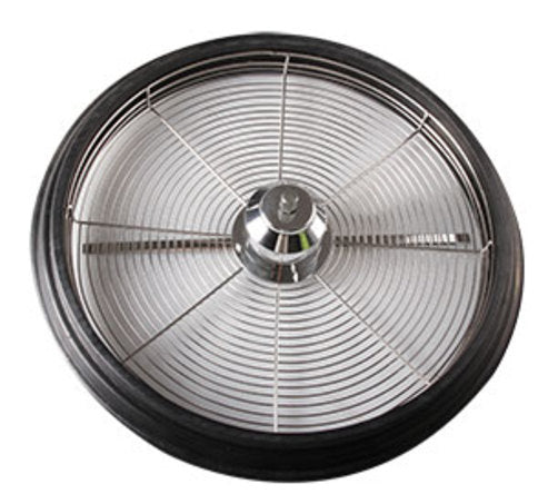 "16"" Bowl Tumble Trimmer"