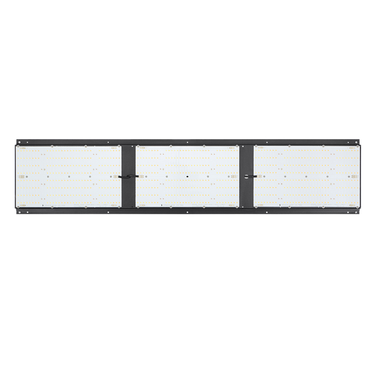 320W BAVAGREEN LED Grow Light - Samsung LM301B Diodes