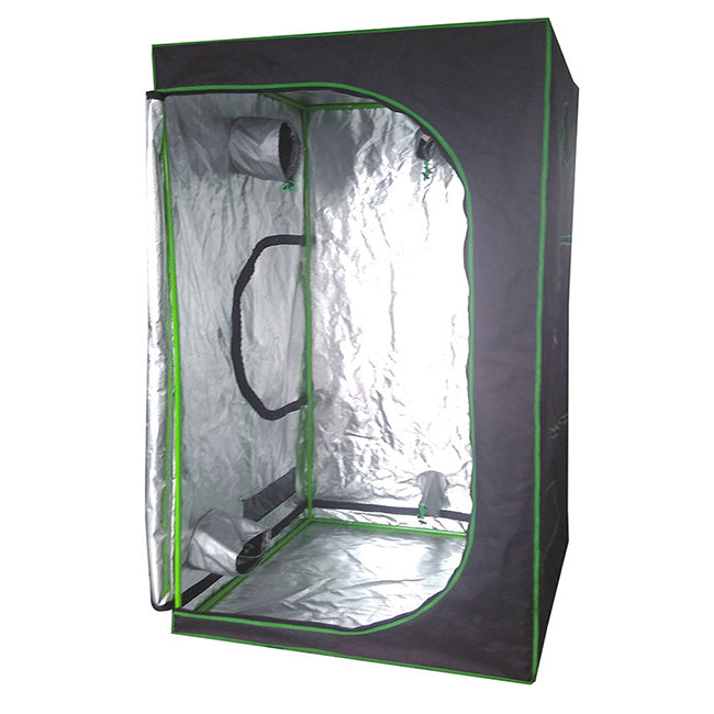 4' x 4' starter grow tent in-stock and ready to ship today free shipping on orders over $99 in Canada