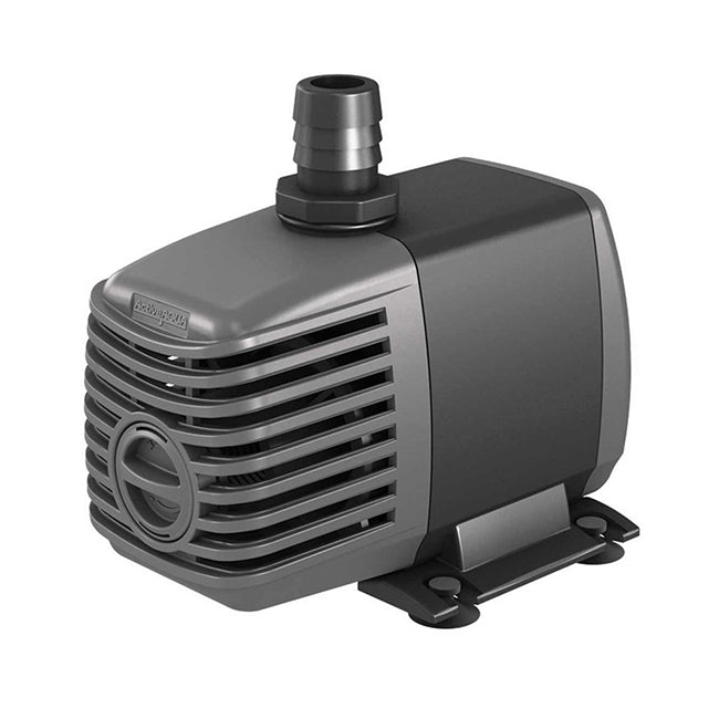 400 GPH Active Aqua Submersible Water Pump