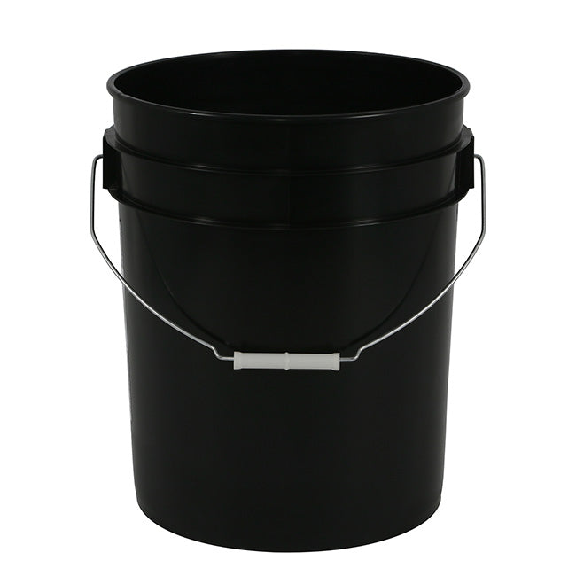Round Bucket - 5 Gallon