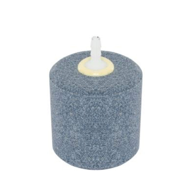 "Active Aqua Medium Round Air Stone - 2"" x 2"""