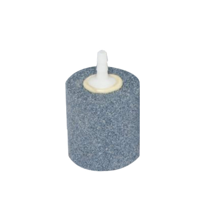 "Active Aqua Small Round Air Stone - 1.4"" x 1.7"""