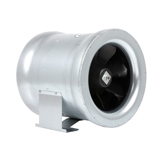 "Can-Fan Max Fan Pro 12"" Mixed Flow Inline Fan 1708 CFM"