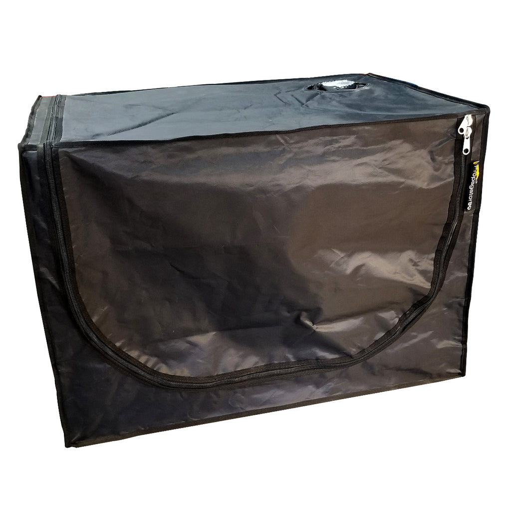 Mammoth Propagator Grow Tent Kit