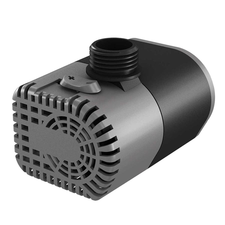 160 GPH Active Aqua Water Pump