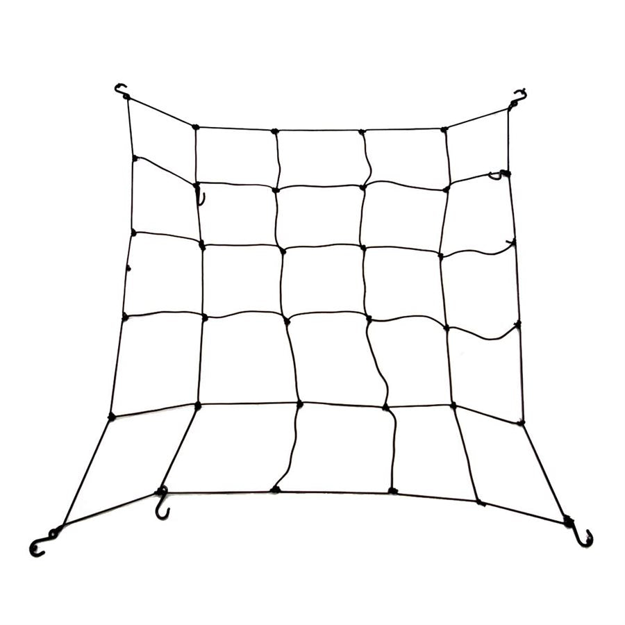 Mammoth Grow Tent Elastic Webbing - Various sizes