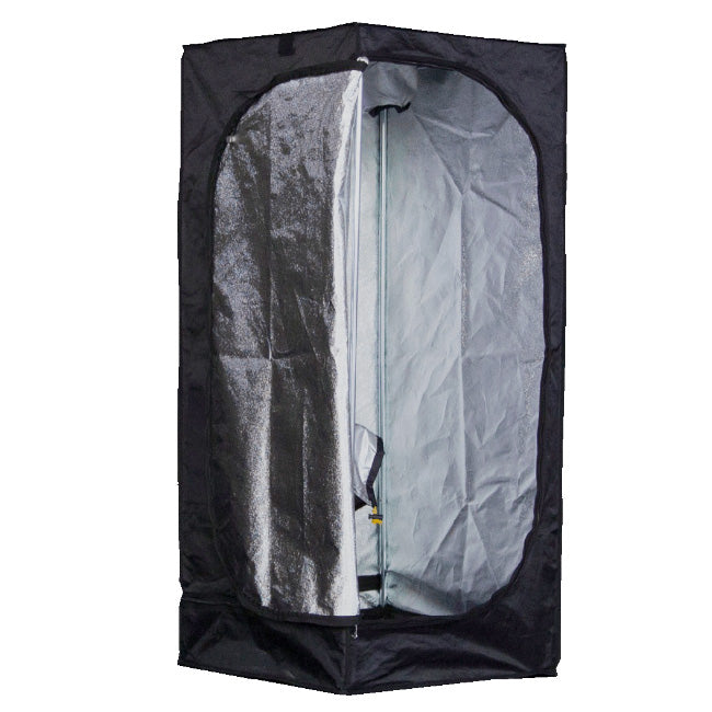 Mammoth Classic 60 - 2' x 2' Grow Tent open cutout