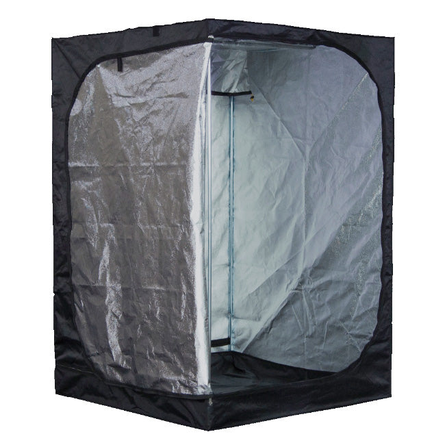 Mammoth Classic 120 - 4' x 4' Grow Tent Front Cutout